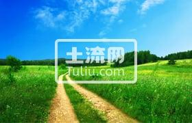 北京延庆区300亩耕地,畜牧用地,建设用地合作