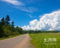 山东临沂土地服务中心